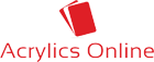 Acrylics-Online